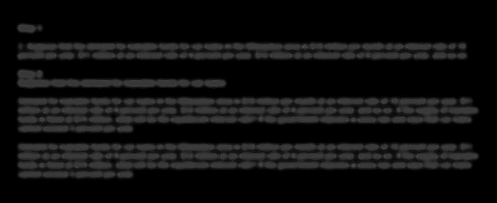 Premium Content -