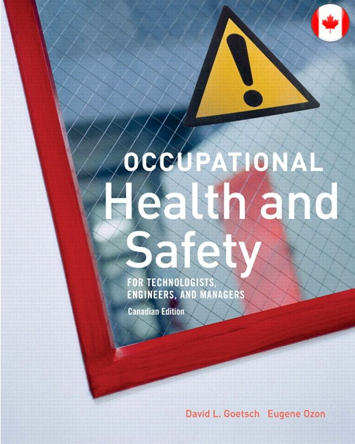 Occupational Health and Safety Solutions