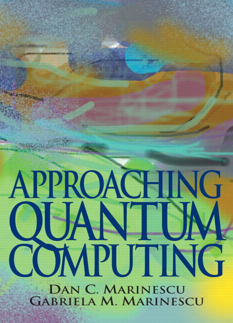 Approaching Quantum Computing Solutions