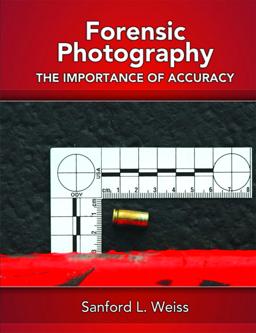 Forensic Photography: Importance of Accuracy Solutions