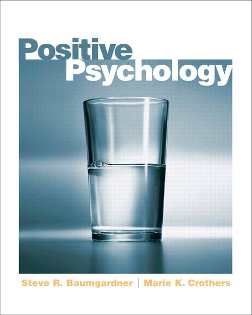 Positive Psychology Solutions