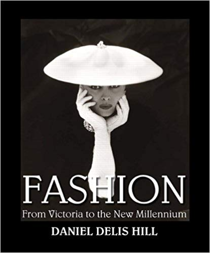 Fashion from Victoria to the New Millennium Solutions