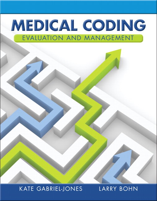Medical Coding Evaluation and Management Solutions