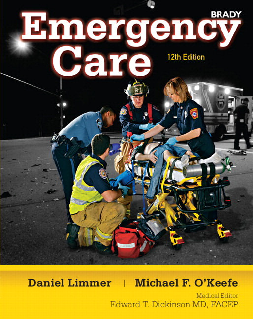 Emergency Care Solutions
