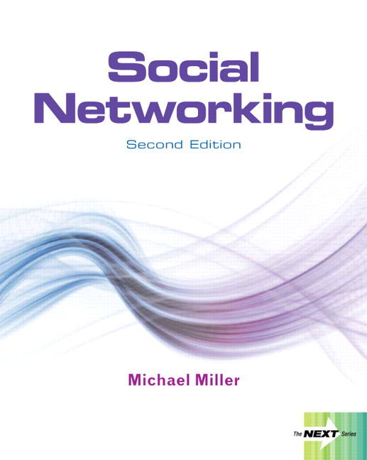 Social Networking Solutions