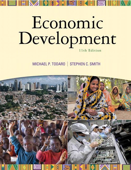 Economic Development Solutions