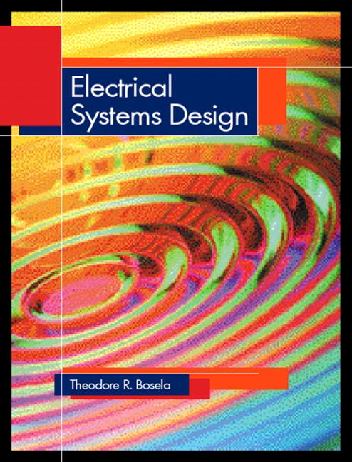 Electrical Systems Design Solutions