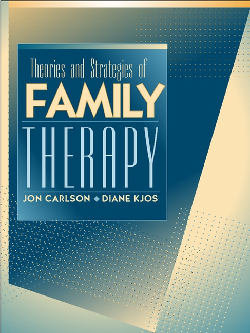 Theories and Strategies of Family Therapy Solutions