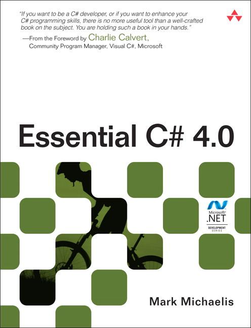 Essential C# 4.0 Solutions