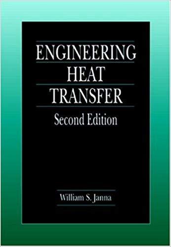 Engineering Heat Transfer Solutions