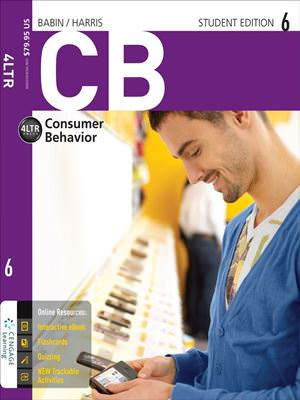 CB 6 Solutions
