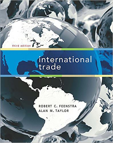 International Trade Guide